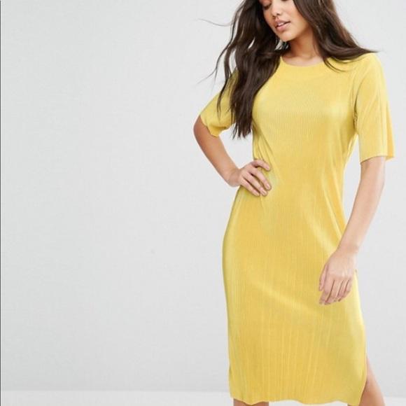 ASOS Petite Dresses & Skirts - Great ASOS dress.